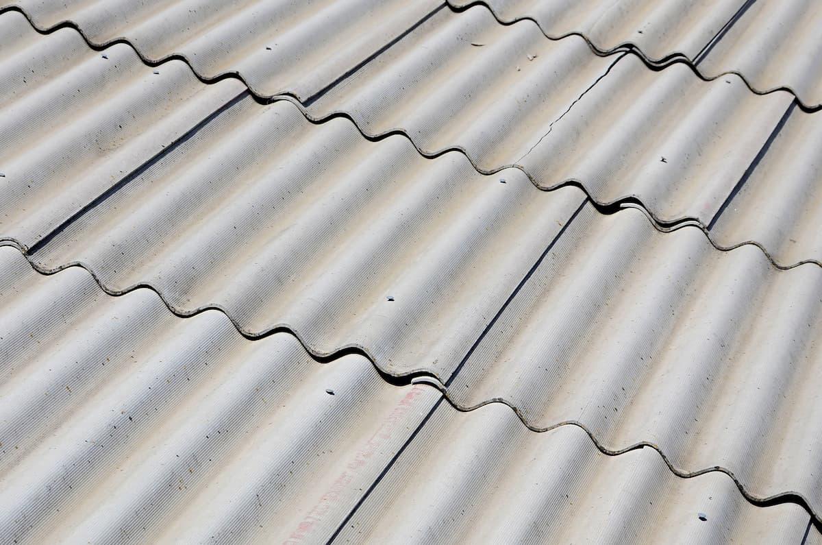 Asbestos Regulations