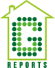 GC Reports logo